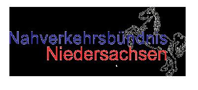 Nahverkehrsbündnis Niedersachsen
